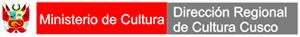 Ministerio Cultura Peru