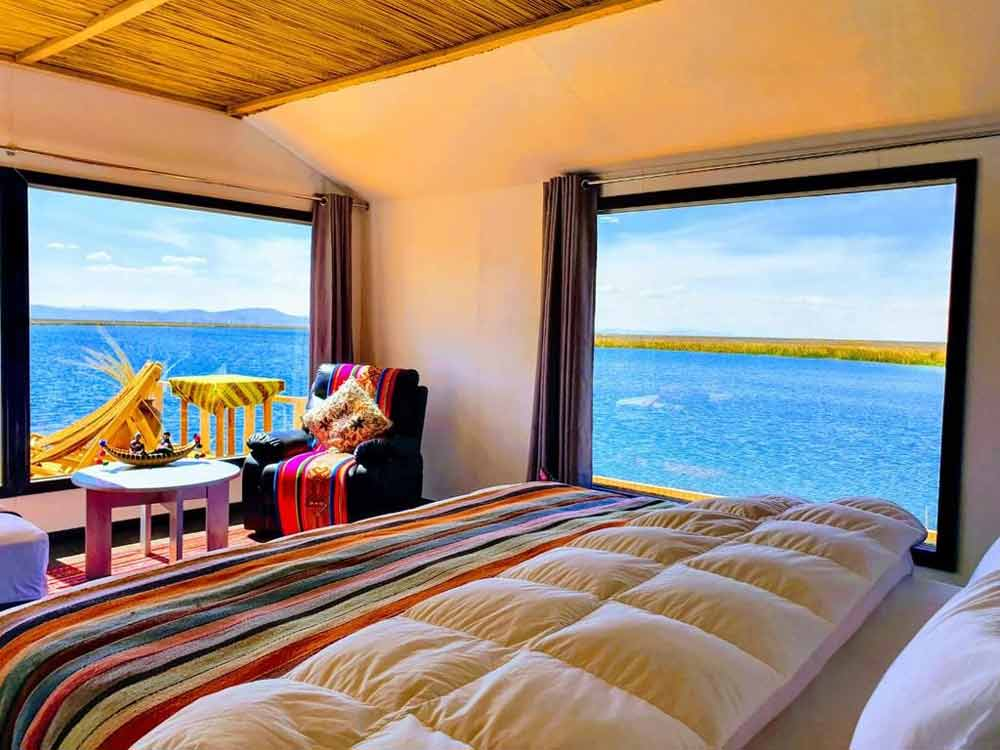 package puno cusco titicaca lake living tour 10 days